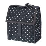 Bolsa Termica Personal Cooler Polka Dots- Bento Store