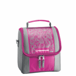 Bolsa Térmica Termobag Rosa - 5L - Rosa 1302ERO -