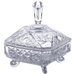 Bomboniere de Cristal Paladium 3330 Lyor