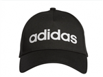 Boné Adidas Daily Dm6178