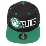 Boné Adidas Nba Celtics