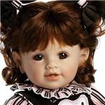 Boneca Adora - 20920 - Adora
