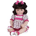 Boneca Adora Doll - Cutie Patootie - Shiny Toys