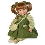 Boneca Adora Doll Froggy Fun Girl - Bebê Reborn
