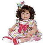 Boneca Adora Doll Seeing Spots (20014003)