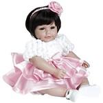 Boneca Adora Sweet Sundae Ref. 20015018