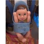 Boneca Barbie Happy Family Midge, Nikki e Baby - Mattel