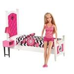 Boneca Barbie Movie com Boneca Cfb63