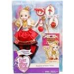 Boneca Ever After High Dvj17 Mattel