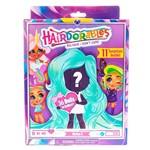 Boneca Hairdorables Surpresa - Dtc