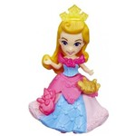 Boneca Hasbro - Disney Princess Aurora B8935