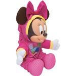 Boneca Minnie Kids - Multibrink