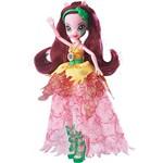 Boneca My Little Pony Equestria Girl Luxo Loe Gala Gloriosa Daisy - Hasbro