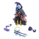 Boneca My Little Pony Equestria Girls Rainbow Rock Trixie Lulamoom - Hasbro