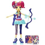 Boneca My Little Pony - Equestria Girls Shadowbolts - Sour Sweet B2025