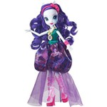 Boneca My Little Pony Equestria Rarity - B6478 - Hasbro