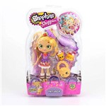 Boneca Shopkins Shoppies Pati Keca