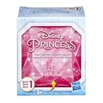 Bonecas Princesas Cápsulas Surpresas Série 1 Hasbro E3437