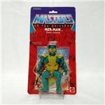 Boneco Aquático Coleção He-man da Mattel Ano de 2000 Raro