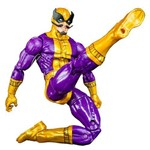 Boneco Avengers Hasbro Legends Infinite Batroc