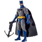 Boneco Batman Dnb92/Dnb94 15cm - Mattel