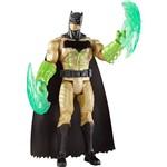 Boneco Batman V Superman Figura Básica Batman DJG28/DJG36 - Mattel