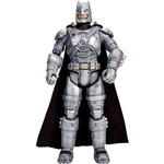 Boneco Batman Vs Superman Multiverse Batman - Mattel
