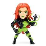 Boneco Dc Comics Metals 10cm Dtc Poison Ivy