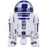 Boneco Droid Star Wars E7 Secondary - Hasbro
