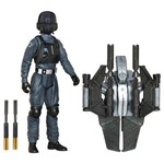 Boneco Figura Star Wars Rogue One - Imperial