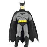 Boneco Flying Friends Batman - DTC
