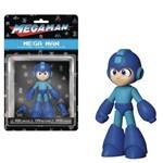 Boneco Funko Action - Mega Man Megaman