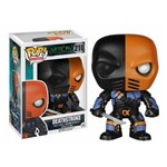 Boneco Funko Arrow Deathstroke - Pop TV