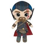 Boneco Funko Plush - Thor Ragnarok - Thor 14187