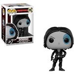 Boneco Funko Pop Deadpool - Domino