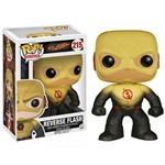 Boneco Funko Pop Flash - Reverse Flash 215