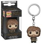 Pocket Pop Keychain Chaveiro Funko - Tyrion Game Of Thrones