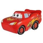 Boneco Funko Pop Lightning Mc Quenn Carros 128 - Vermelho