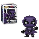 Boneco Funko Pop - Marvel Animated Spider-man Prowler 407