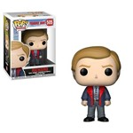 Boneco Funko Pop Tommy Boy - Richard 505
