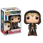 Boneco Funko Pop Wonder Woman - Wonder Woman 229