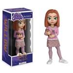 Boneco Funko Rock Candy Buffy The Vampire Slayer- Willow
