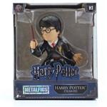 Boneco Harry Potter Metal Die Cast