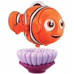 Boneco Hatch N Heroes Dtc Nemo Disney Pixar Procurando Dory