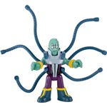 Boneco Imaginext Super Friends Brainiac - Mattel