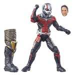 Boneco Legends Series Avengers Infinity War - Ant-Man