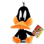 Boneco Looney Tunes Pelucia Dtc