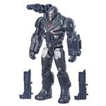 Boneco Máquina de Combate Avengers - Titan Hero Power Fx 2.0