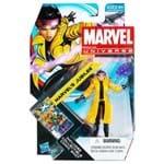 Boneco Marvel Universe Jubilee 9,5 Cm A1029 Hasbro