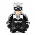 """Boneco Metals Die Cast 4"""" - Batman - Dtc"""